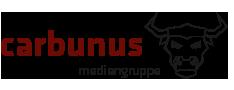 Carbunus Mediengruppe