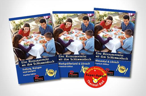 Schlemmerbuch Verlag